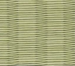 ダイケン和紙表