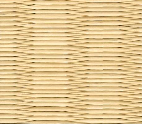 ダイケン和紙表 02