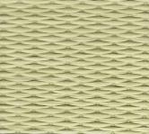 ダイケン和紙表 彩園 01 銀白色