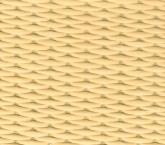 ダイケン和紙表 彩園 02 黄金色