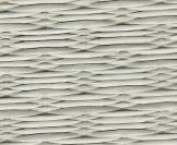ダイケン和紙表 小波 14 灰桜色