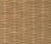 ダイケン和紙表 清流カラー 06 亜麻色