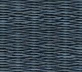 ダイケン和紙表 清流カラー 17 藍色