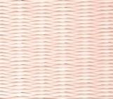 ダイケン和紙表 清流 18 薄桜色